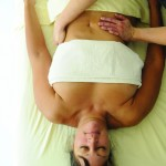 Fertility Massage at Metamorphic Massage For Women
